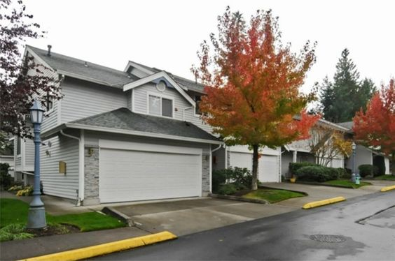 21508 50th Ave W APT D1, Mountlake Terrace, WA 98043 is For Sale - Zillow