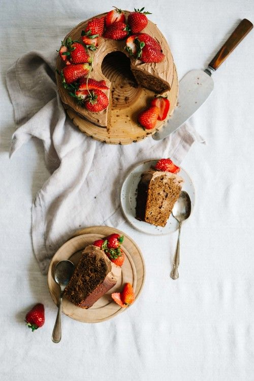 cake objest cakes and more cake chocolate chocolate cakes ...