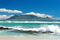 South Africa, one of the most beautiful destination...