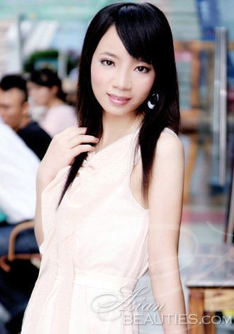 asian single women in empire I would like to congratulate you on an excellent asian dating site on the web i now have a very beautiful and hot philippine woman in my life.