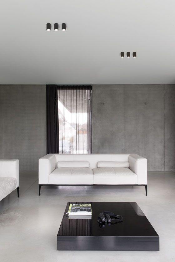 Smart lotis tubed living room lighting pinterest products lighting and the o 39 jays - Interior smart lighting ...
