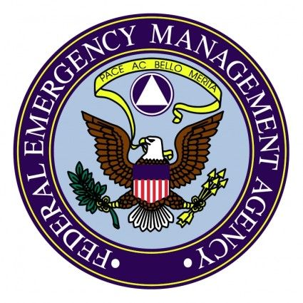 media managed government agency securities