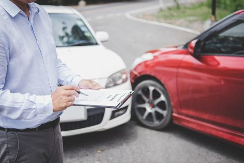 Pin On Auto Insurance Claims