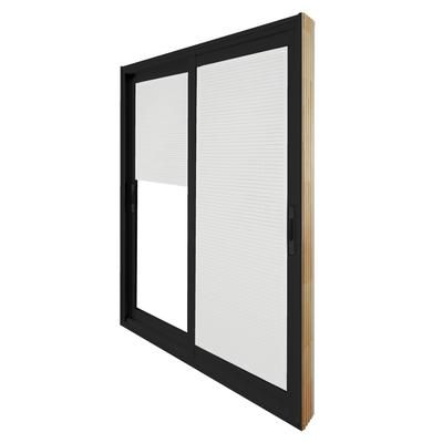 Canada products and home on pinterest for Patio doors home depot canada