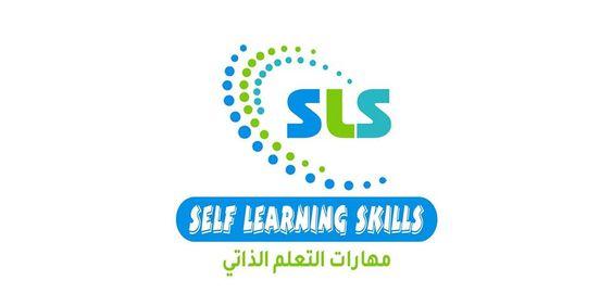 قناة مهارات التعلم الذاتيsls Skills To Learn Learning Self