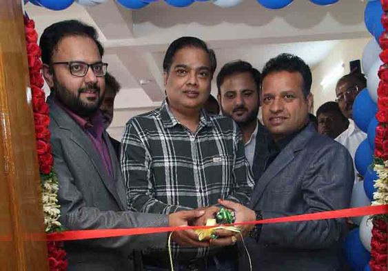 Akme Star Housing Finance Limited forays in Tamil Nadu, Establishes physical presence in Chennai
