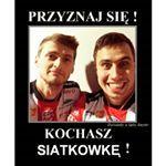 #polacy #czerwoni #love #siatkówka #nowakowski #polishpower #wspaniały #teampolska #polska2016 #biało #polish #sport #kochani #gopoland #piotr #funny #kocham #polska #thebest #poland2016 #poland #proud #volleyball #amazing #fabian #siatkarze #gopolska #teampoland #drzyzga #siatka
