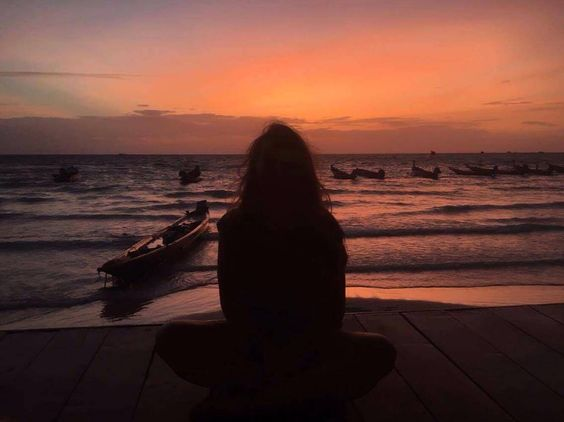 The Key to True Success is Mindfulness read more below!