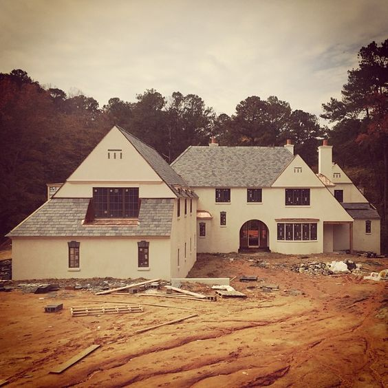 Instagram Limestoneboxwoods: Pinterest €� The World's Catalog Of Ideas