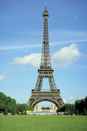 eiffel tower - Google Search: