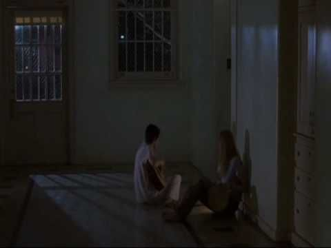 """Girl, Interrupted - """"Downtown""""; Winona, Angelina, Brittany"""