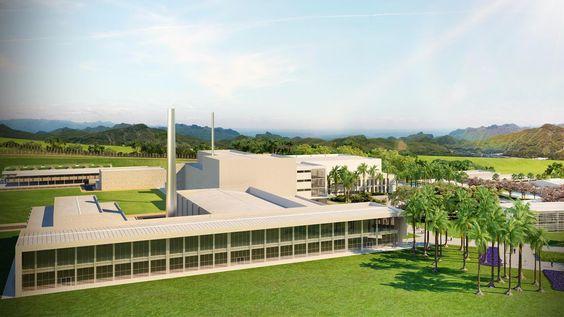 Reator Multipropósito Brasileiro: um laboratório nacional de nêutrons para a comunidade de pesquisa em Materiais.