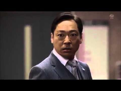 大和田常務 やれるもんならやってみな Youtube 2020 俳優 テレビ番組 半沢