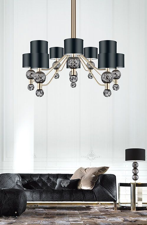 free shipping 0cf0b 562b4 Sito Ufficiale & Online Store | interior in 2019 | Ceiling ...