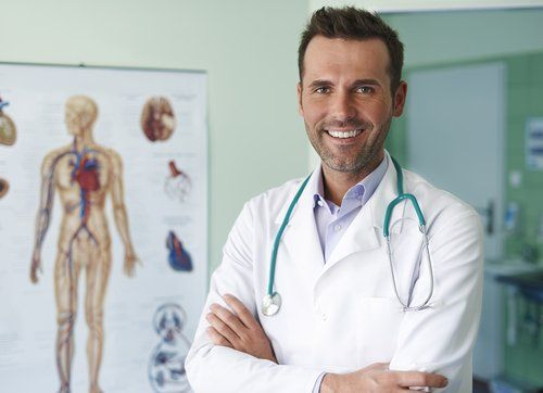 Lactobacillus Rhamnosus Side Effects, Safety and Drug Interactions