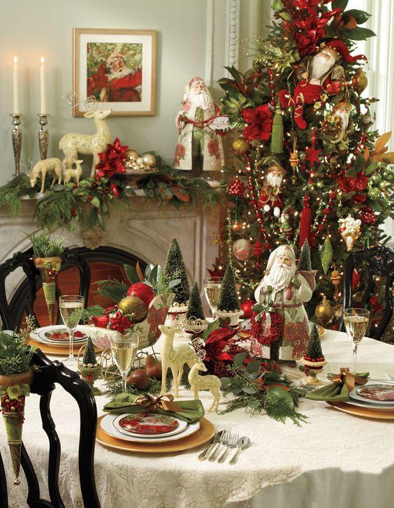 holiday home decor catalog art directionsara ably at coroflot