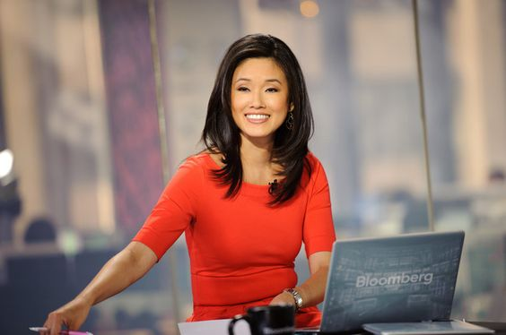Betty W. Liu is a news anchor for Bloomberg Television, a subsidiary of…