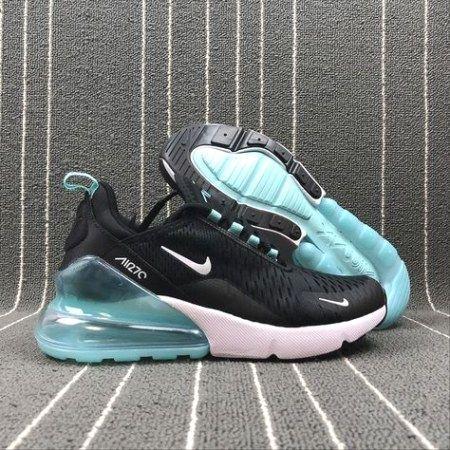 Damen Turnschuhe Ideen Mochten Sie Weitere Informationen Zu Turnschuhen Erhalten Dann Einfach Nur In 2020 Turnschuhe Nike Schuhe Schwarz Nike Schuhe