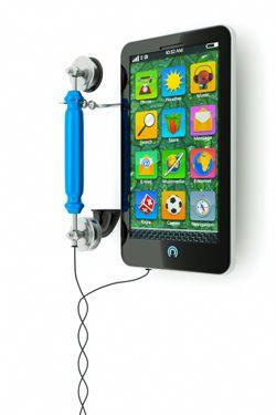 What is B2B Marketing through Telemarketing #telemarketing #b2b #marketing #b2bmarketing