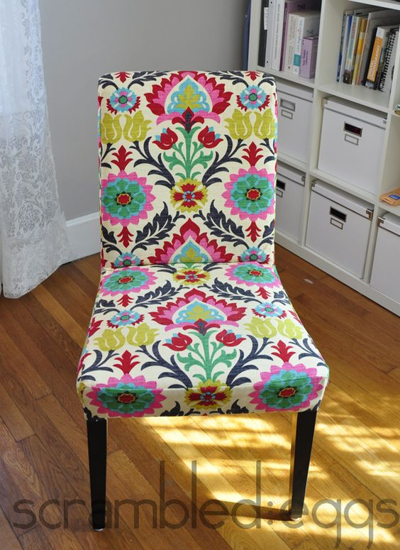 ikea dining room dining room chair covers and ikea dining on pinterest. Black Bedroom Furniture Sets. Home Design Ideas