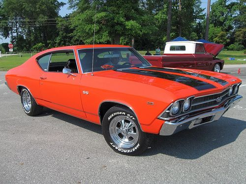 1969 chevelle ss chevrolet chevelle pinterest chevy remember this and chevy chevelle ss. Black Bedroom Furniture Sets. Home Design Ideas