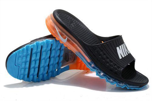 air max sandals