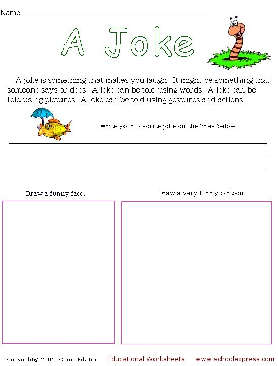 FREE - 84 Draw and Design Worksheets - This set ffers a large variety of draw and design activities.