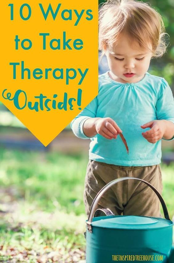 Backyard Treehouse Pediatric Therapy :  treehouse activities outdoor activities therapy the o jays outdoor
