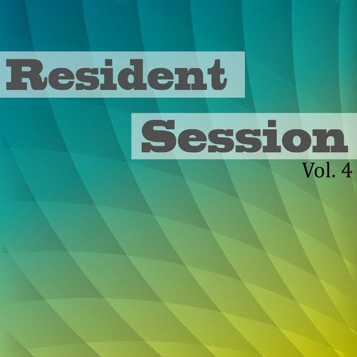 Residentsession, Vol. 4 - http://minimalistica.biz/house/residentsession-vol-4/