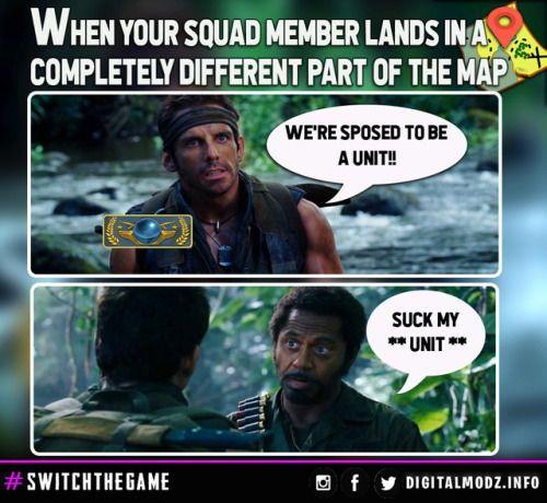 Fortnite Memes Fortnite Kid Memes Funny Games