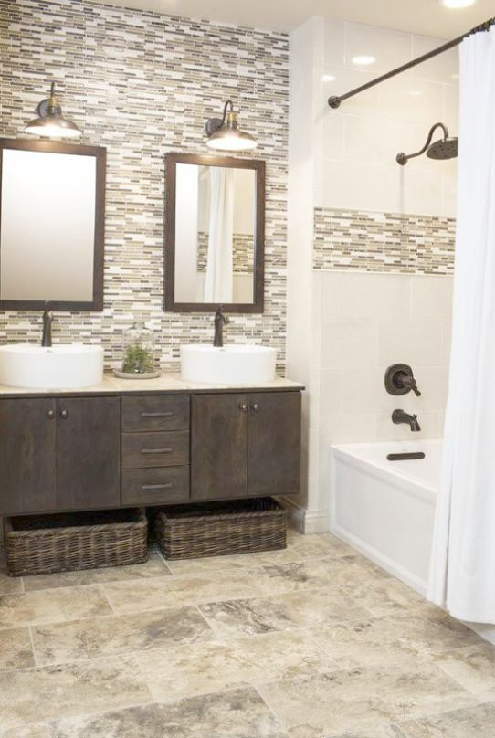 Bathroom Cabinets Shelves Where Bathroom Decor On Pinterest Round Bathroom Ideas Simp Budget Bathroom Remodel Small Bathroom Remodel Master Bathroom Renovation