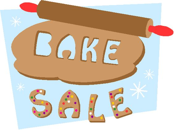 Bake Sales for PPFA arenu0027t your average u201cPTA functionu201d And we are - bake sale flyer