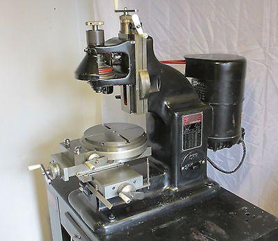 bca machine