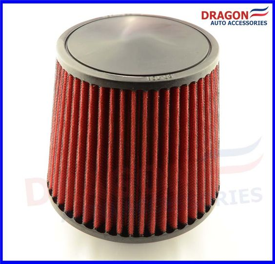 76mm Inlet  KN Universal Air Intake Racing Car Auto Cone Air Filter http://www.xfoor.com/products/76mm-inlet-kn-universal-air-intake-racing-car-auto-cone-air-filter/