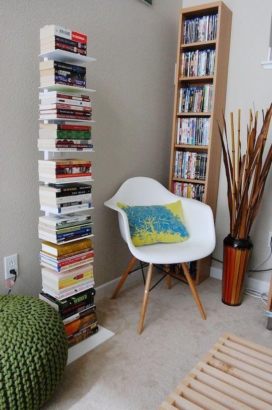 Peter Margaret S Happy Making Music Loving Home Bookshelf