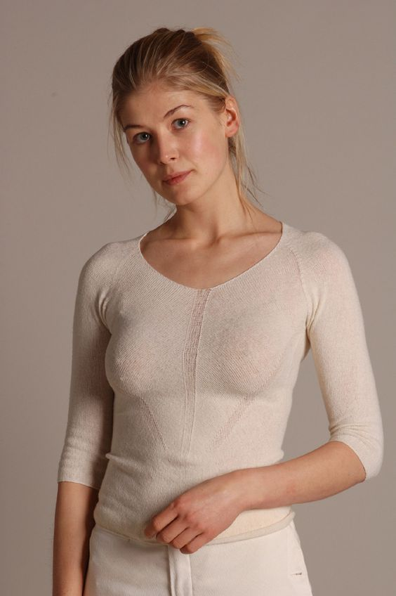 Rosamund Pike | English Actresses | Pinterest | Sexy, The natural ...