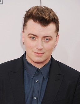 Tom Petty gets co-writing credit on Sam Smith's 'Stay With Me' | TheCelebrityCafe.com