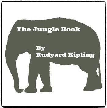 a study of rudyard kipling on maturity By rudyard kipling catsdriftmmvv poem if rudyard kipling basic information theme form/structure  shows presence of maturity, absence of childlike behaviour.