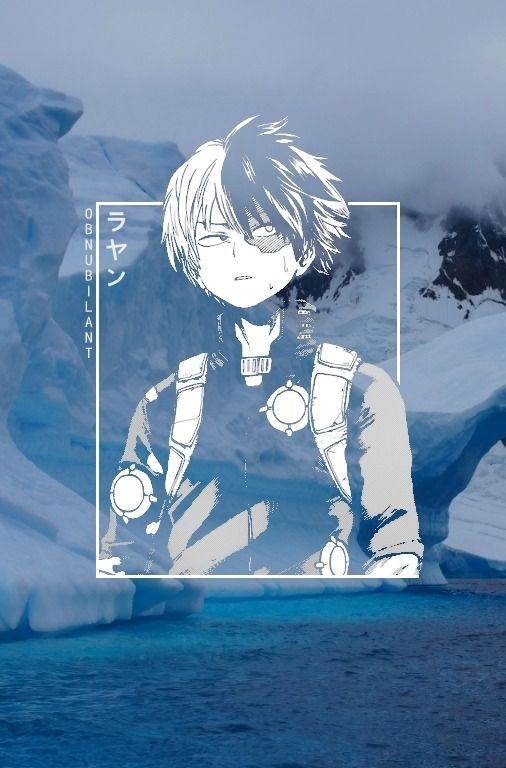 My Little My Hero Academia Project Anime Wallpaper Hero Wallpaper My Hero Academia Episodes