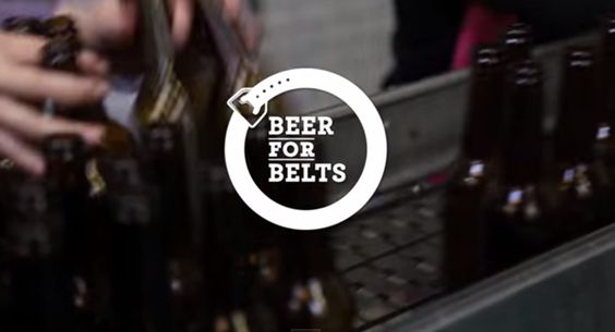 Beer Company Says America Is Responsible For Global Crisis. (4)