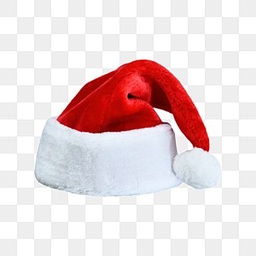 Festive Shorthair Santa Hat Hat Clipart Santa Hairy Png Transparent Image And Clipart For Free Download Love Pink Wallpaper Canvas Painting Tutorials Prints For Sale
