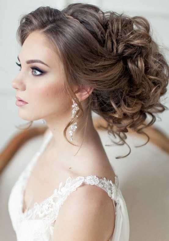 See Siufer Artistry On Weddingwire In 2020 Bride Hairstyles