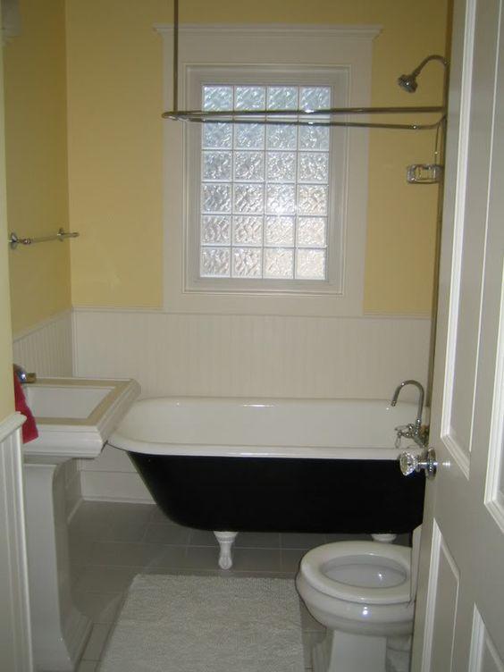 Bathroom Window Ideas Pinterest : Bathroom window house ideas