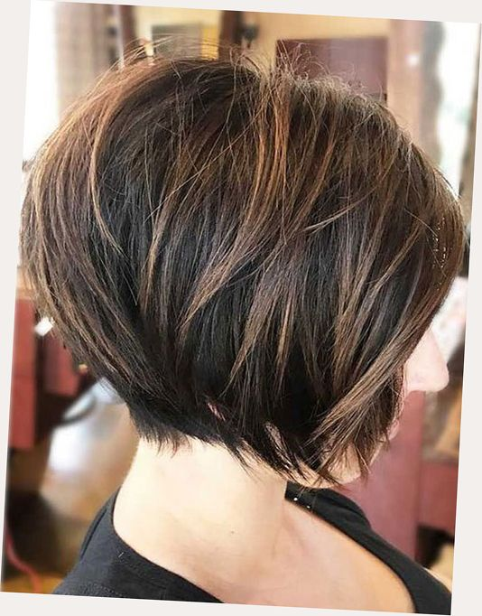 38++ Pictures of bob haircuts trends