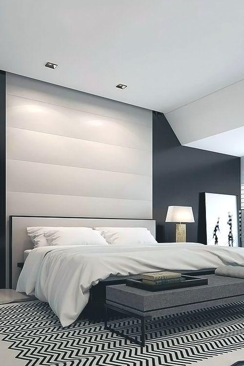 Living Pursuit Bedroom Interior Modern Bedroom Design Luxurious Bedrooms
