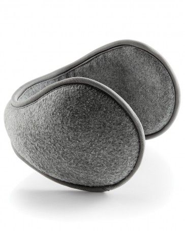 B242 Beechfield Suprafleece™ Ear Muffs