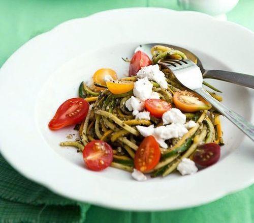 Gestational diabetes recipes and food ideas 3 healthy gestational diabetes meals forumfinder Gallery