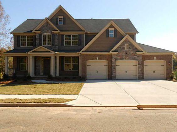 6420 Bridge Brook Overlook, Cumming, GA 30028. $369,670, Listing # 5265629. See homes for sale information, school districts, neighborhoods in Cumming.