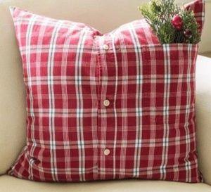 chemises and bricolage on pinterest. Black Bedroom Furniture Sets. Home Design Ideas