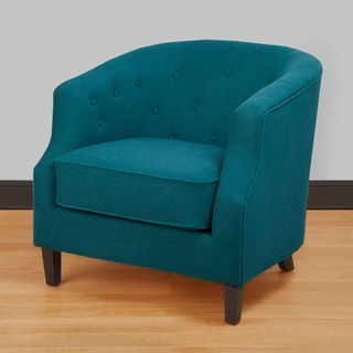 More peacock blue accent chairs peacocks upholstery tub chair chairs